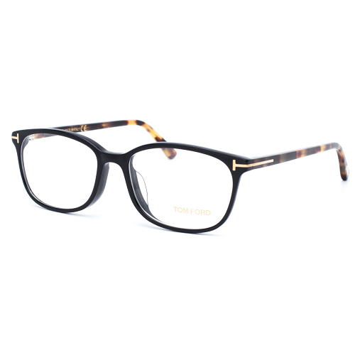 Tom Ford TF 5447-D 001
