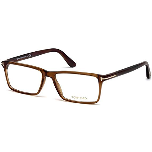 Tom Ford TF 5408 096