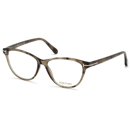 Tom Ford TF 5402 020