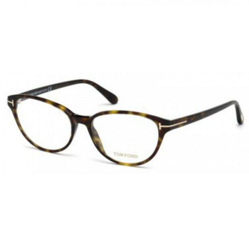 Tom Ford TF 5422 052