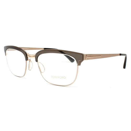 Tom Ford TF 5393 047